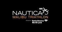 2019 Nautica Malibu Triathlon - Malibu, CA - d0fbef16-73bf-4c05-942e-66b45d12edaa.png