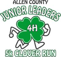5k Clover Run - Lima, OH - race57026-logo.bACMZn.png