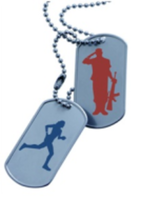 Rocky's Run for Freedom - Miamisburg, OH - race61036-logo.bA3RHB.png