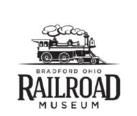 Run for the Rails 5k - Bradford, OH - race72000-logo.bCwn9x.png