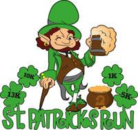 San Patrick's Day Run 13.1/10k/5k/1k Remote-Run & Extra Medals - Roswell, NM - 43094dd0-90a2-479f-bfb2-cbf50ad09f68.jpg
