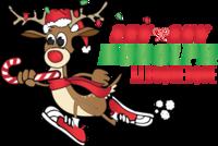 Albuquerque Run Run Rudolph Half Marathon, Quarter Marathon, 5K and Reindeer Dash - Albuquerque, NM - 79fe6b2d-e474-416d-b81e-b48457a7562c.png