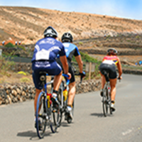 Sandia Sprint Triathlon - Rio Rancho, NM - triathlon-1.png