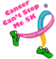 Cancer Can't Stop Me 5K - Davie, FL - race72060-logo.bCwIiL.png