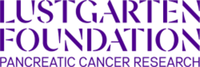 Lustgarten 5K Run/Walk For Pancreatic Cancer - Boca Raton, FL - race72085-logo.bCwWY_.png