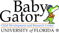 2019 Baby Gator Spring Scurry 5K - Gainesville, FL - race71955-logo.bCwfN1.png