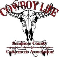 Seminole County Cattlmen's Stampede 5K Fun Run - Geneva, FL - race71969-logo.bCwiy0.png