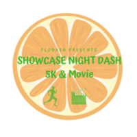 Showcase Night Dash, 5K & Movie - Clermont, FL - race72111-logo.bCxeyk.png