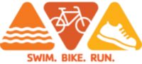 YMCA Youth Triathlon - Boca Raton, FL - Boca Raton, FL - race72041-logo.bCwEOB.png