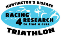 28th Annual Huntington's Disease Triathlon/Duathlon/Aquabike 2019 - Miami, FL - race72110-logo.bCxdKs.png