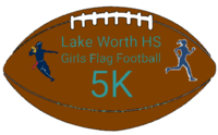 Lake Worth High School FF 5K - Coconut Creek, FL - d06b644d-efd6-4600-86e4-311c53e3b19f.png