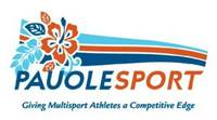 Pauole Sport Triathlon Team Membership & Renewal - Seattle, WA - PSonWhite12.jpg