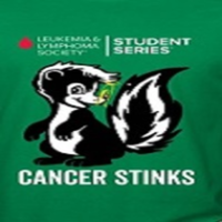 Cancer Stinks 5K - Harrisburg, PA - race55363-logo.bAt8_t.png