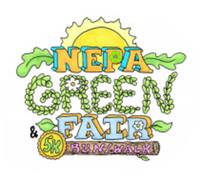 NEPA Green Fair & 5K Run / Walk - Scranton, PA - race72164-logo.bCxkVQ.png