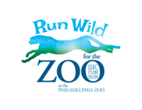 Run Wild for the Zoo 5K - Philadelphia, PA - race43248-logo.bAxspH.png