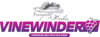 The Vinewinder at the Vineyard and Brewery at Hershey - Middletown, PA - race15428-logo.bwNLS1.png