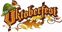 Oktoberfest 5k, 10k, 15k and Half Marathon - Long Beach, CA - a0fdc_oktoberfestlogo-no-date.jpg