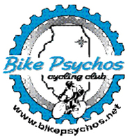 8/18/19 - Bike Psychos Century XXXVI - Coal City, IL - 4d569119-103e-475f-8f5e-cc27907d033e.jpg
