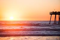 Ocean Breeze 10k, Half Marathon, Marathon - Huntington Beach, CA - summer.jpg