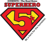 Superhero 5K Run/Walk - Palatine, IL - race57591-logo.bAUPKz.png