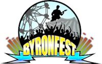 Byron Fest 5K - Byron, IL - race57135-logo.bADjCA.png