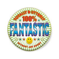 The Fantastic 5k, 10k, 15k, Half Marathon - Santa Monica, CA - fantastic_new.jpg