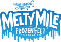 The Melty Mile: A Frozen Feet Celebration - Ridgefield, CT - race72249-logo.bCyjx6.png