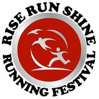 Rise Run Shine Running Festival - Annandale, VA - RRS_RF_Logo.jpg