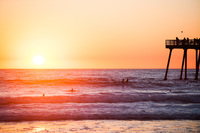 BeachFest 10k, Half Marathon, Marathon - Huntington Beach, CA - summer.jpg