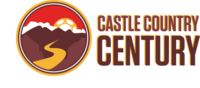 Castle Country Century - Price, UT - CastleCountryCentury_LOGO_v2.png