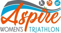 Aspire Women's Reverse Sprint Triathlon - Beaumont, CA - ASPIRE.jpg