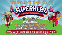 Superhero 5K Run Walk Health & Safety Expo — Orange County - Irvine, CA - CS-Super-Hero-2019_OC.png