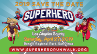 Superhero 5K Run Walk Health & Safety Expo — Los Angeles County - San Dimas, CA - CS-Super-Hero-2019_LA.png