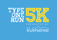 Type One Run 5K - Los Angeles, CA - 5klogo-01.png