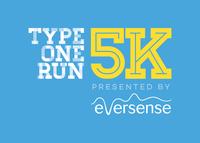 Type One Run 5K - Los Angeles, CA - 5klogo-01.png