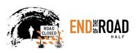 end of the road half marathon - Waterfall, PA - EndoftheRoadLong_Final.jpg