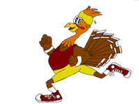 Turkey Trot 5k, 10k, 15k, Half Marathon - Santa Monica, CA - url.png