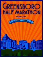 Greensboro Half Marathon and 5K - Greensboro, NC - GHM_FULL.jpg
