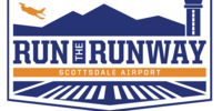 Run the Runway 2019 - Scottsdale, AZ - https___cdn.evbuc.com_images_46656513_224694912874_1_original.png