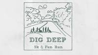Dig Deep 5k & Fun Run  - Littleton, CO - 49368462_1749726961804558_5646176041819963392_o.jpg