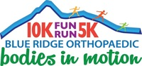 Bodies in Motion 5k & 10k Fun Run/Walk - Warrenton, VA - BIM_logo_2017_FINAL_color_paths.jpg