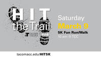 HIT the Trail 5k Fun Run - Tacoma, WA - 2019_HIT_the_Trail_monitor_ad.jpg