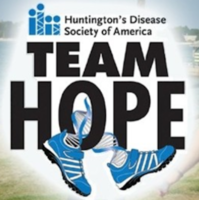 Huntington's Disease Society of America (HDSA) Team Hope 5K/10K Run/Walk - Campbell, CA - Screen_Shot_2017-09-20_at_1.06.55_PM.png