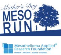 Mother's Day Weekend Meso Run - Los Angeles, CA - Longer_logo.png
