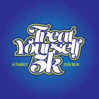 Treat Yourself 5K - Seattle, WA - 2019-Logo.jpg