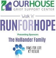 Run for Hope - Los Angeles, C.A. - run_updated_logo2.JPG