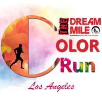DreamMile Color Run/Walk - Van Nuys, CA - ColorRun_Logo1.jpg