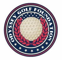 "2019 Odyssey Golf Foundation ""Run Fore The Greater Good"" 5K - Tinley Park, IL - Logo.jpg"