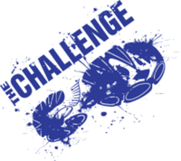 The Challenge Obstacle Race - West Jordan, UT - race71824-logo.bCwiT7.png