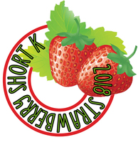 Strawberry Short-K Run/Walk 2019 - Olympia, WA - 8c1998d7-ae71-4140-b09c-a0915d783d3e.jpg